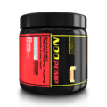 MAN Sports NOOPump by MAN Sports, 32 Servings