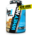 BPI Sports Whey HD by BPI Sports, 5 Pounds
