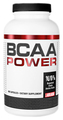 Labrada BCAA Power Caps, 400 Capsules