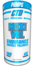 Noxivol Strength Enhancing Vasodilator, 180 Tablets