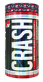 Pro Supps Crash, 60 Capsules