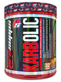 Pro Supps Karbolic, 4.4 Pounds