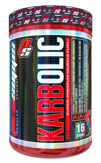 Pro Supps Karbolic, 2.2 Pounds