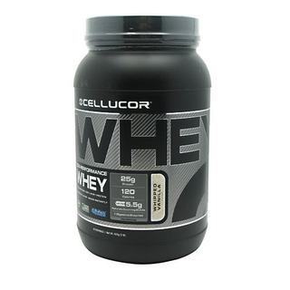 Cellucor Cor-Performance Whey by Cellucor, 2 Pounds