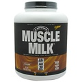 Cytosport Muscle Milk, 5 Pounds