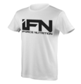 I Force iForce Nutrition T-Shirt, 1 T-Shirt