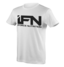 iForce Nutrition T-Shirt by I Force, 1 T-Shirt