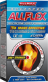 Allmax Nutrition ADVANCED ALLFLEX, 60 Capsules