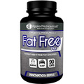 Applied Nutriceuticals FAT FREE PM, 90 Capsules