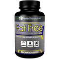 Applied Nutriceuticals FAT FREE AM, 90 Capsules