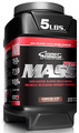 Inner Armour MASS-PEAK GAINER, 5 Pounds