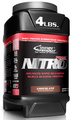 Inner Armour Nitro-Peak, 4 Pounds