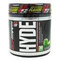 Pro Supps Hyde V2, 30 Servings