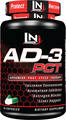 Lecheek Nutrition AD-3 PCT, 60 Capsules