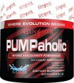 Genomyx PUMPaholic, 30 Servings