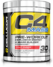 C4 MASS, 30 Servings