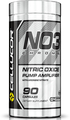 Cellucor No3 Chrome, 90 Caplets