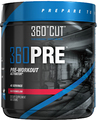 360CUT 360PRE by 360CUT, 40 Servings