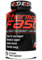 EST Nutrition Thermo-Fast, 60 Capsules