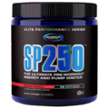 Gaspari Nutrition SP 250, 30 Servings