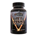Competitive Edge Labs PCT Assist - Ideal for PCT, 120 Capsules