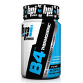BPI Sports B4 Diamond Series, 30 Capsules