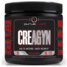 CREAGYN, 35 Servings