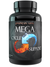 Mega Cycle Support by Primeval Labs, 120 Capsules