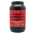 Muscle Meds Carnivor, 2.3 Pounds