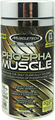 Muscletech Phospha Muscle, 140 Softgels