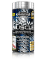 Muscletech Phasma Muscle, 84 Capsules