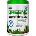 Labrada Greens Superfood, 30 Servings