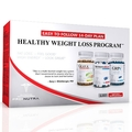 Pro Nutra Healthy Weight Loss Program, 1 Kit