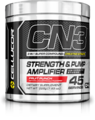 Cellucor CN3, 45 Servings