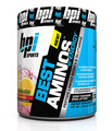 BPI Sports Best Aminos w/Energy, 30 Servings
