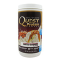Quest Nutrition Quest Protein Powder, 2 Pounds