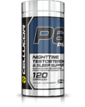 Cellucor P6 PM, 120 Capsules