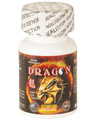 Eldorado Dragon 2000 Male Enhancement by Eldorado, 6 Capsules