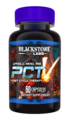 Blackstone Labs PCT 5 (V)