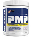 GAT PMP by GAT, 30 Servings