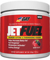 GAT JetFuel powder, 40 Servings