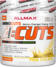 AminoCuts A:CUTS, 30 Servings