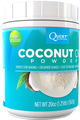 Quest Nutrition Coconut Oil Powder, 56 Servings