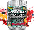 Muscletech AMINO BUILD NEXT GEN, 30 Servings