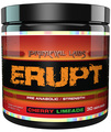 Primeval Labs ERUPT, 30 Servings