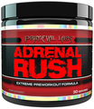 Primeval Labs ADRENAL RUSH V2, 30 Servings