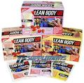 Labrada Lean Body for Her, 20 Packets