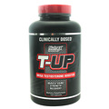 Nutrex T-UP, 120 Capsules