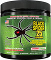 Cloma Pharma Black Spider Powder, 30 Servings