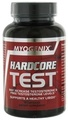 Myogenix Hardcore Test, 80 Capsules
